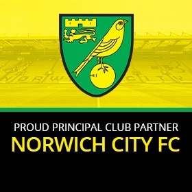 Norwich City FC Announcement